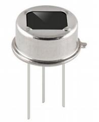 南阳森霸厂家直销PIR热释电智能红外传感器AS412 AM412 AS612