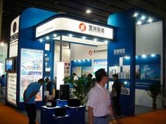 供应十九届广州国际管材及管材加工设备展览会展位