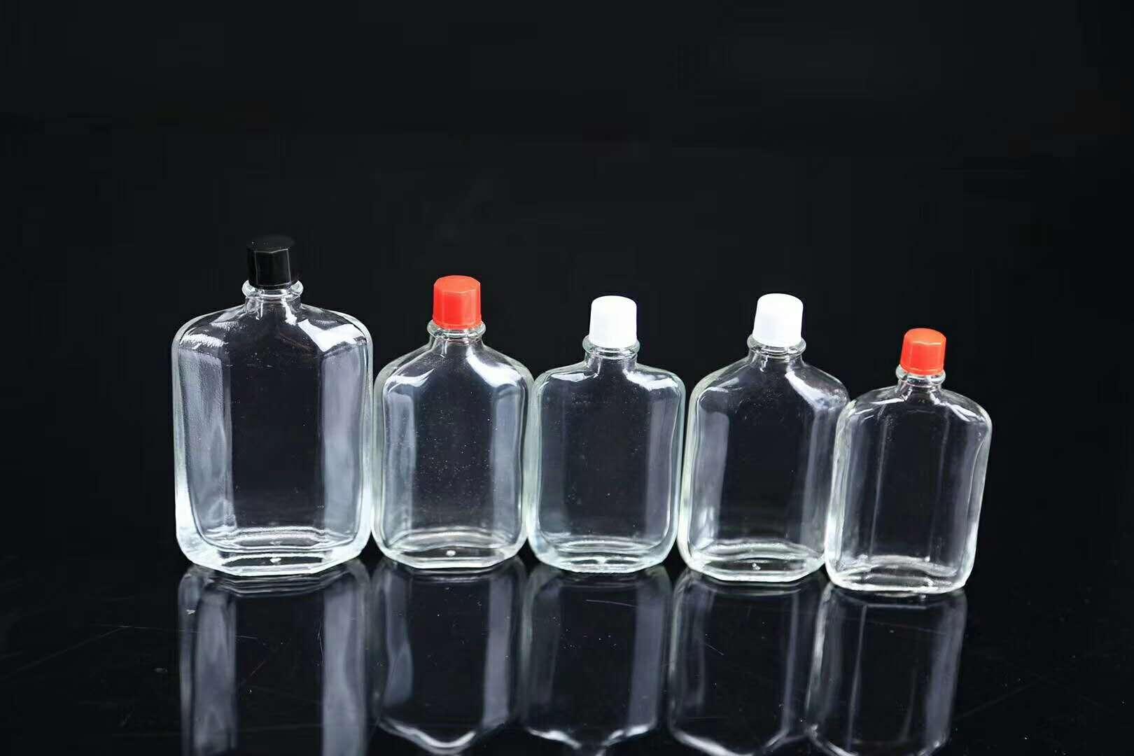 风油精瓶 1