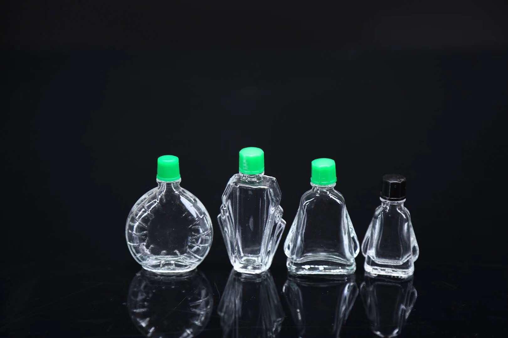 风油精瓶 5