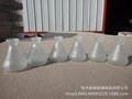 香薰瓶玻璃香薰瓶蒙砂瓶小酒壺清酒瓶出口玻璃瓶廠家直銷訂製瓶 2