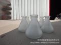 香薰瓶玻璃香薰瓶蒙砂瓶小酒壺清酒瓶出口玻璃瓶廠家直銷訂製瓶 3