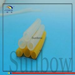 Silicone Vacuum Tube Hose Silicon Tubing