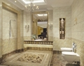 luxury wall tiles