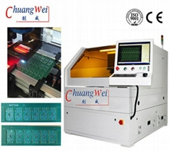 Fpc Laser Depaneling  China Fpc Depaneling Manufacturers  Suppliers