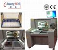 PCB Separator Machine PCB Machine Price PCB Board Depaneling Equipment 2