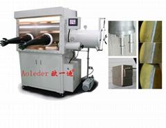 PCB Circuit Boards Automatic Soldering Machine Laser Welding Machine