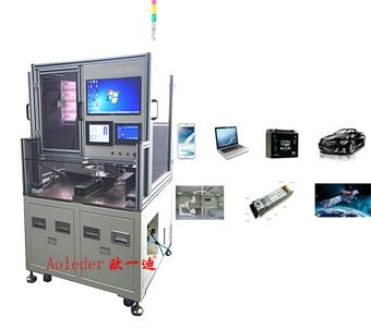Laser-Wave Soldering  SMT PCB Manufacturing Products and Services 1
