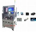 Laser-Wave Soldering  SMT PCB