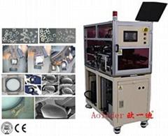 Laser Soldering Machine for Soldering Tin PCB Soldering Machine