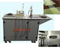 Hot Bar Soldering Machine Wire PCB