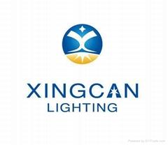 ZHONG SHAN XING CAN LIGHTING ENGINEERING CO.,LTD
