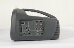 EP-580USBU2便攜式音箱