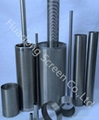Filter element of sewage treatment filter equipment 4