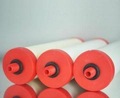 矽藻瓷碳棒復合濾芯