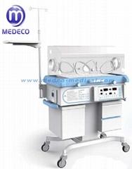 Infant Incubator Yxk-200