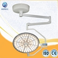 Me Series LED Operating Lamp 500  700 wall ,mobile