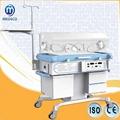 Infant Incubator Yxk-2000ga Perinatal care equipment