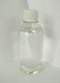 硫醇甲基锡 2