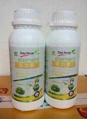 氨基酸高效叶面肥