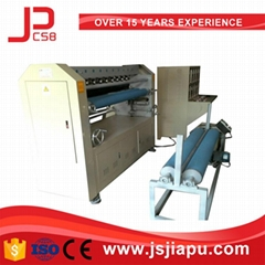 JIAPU Ultrasonic quilting machine with CE certificate