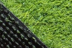 室外草坪 婚禮地毯 走廊 屋頂等休閑場所 專用草坪 免費拿樣