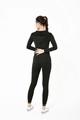 hot selling wholesale fitness clothing yoga pants womens jogging pants 3