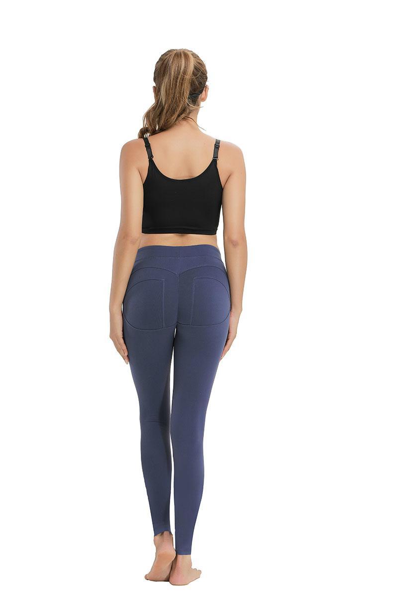 620b0f30af ... custom women gym leggings compression fitness tight yoga pants  wholesale yoga cl 3 ...
