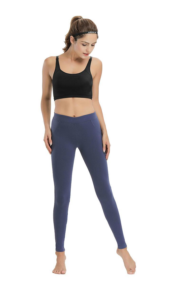 3250cd6ea7 ... custom women gym leggings compression fitness tight yoga pants  wholesale yoga cl 5