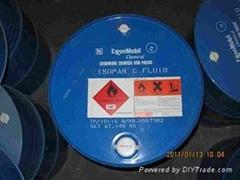 美孚碳氫溶劑DSP 80/100