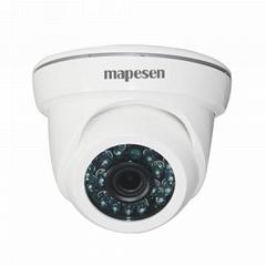 Brand CCTV Camera MP-Q2E