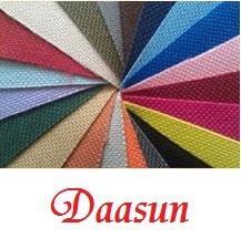 Daasun Enterprise Co., Ltd.