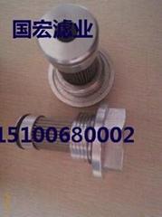 供应滤芯C13-110×250A25C