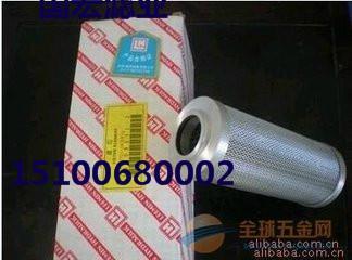 供應濾芯C13-140×400E15C 1