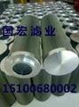 纖維素濾芯CZX-40×3Q 1