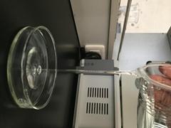 高强度液体加成硅橡胶