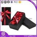 High-End Custom Gift Perper Flower