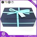 Premium-grade Elegant and Reusable Gift