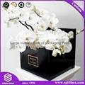 Luxury Custom Printing Storage Rectangle