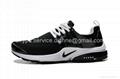 Nike 1 generation black and white Oreo Nike Air Presto BR QS Camouflage nike