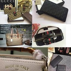 Women's Gucci Bags Brand Designer Bags For Women High Quality Gucci HandBags