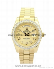 Cheap Fake Watches Whole (Hot Product - 3*)