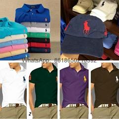 Cheap Ralph Lauren Clothing Polo  for Men, Women, A&F/Hollister T-shirt hat (Hot Product - 4*)