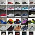 Nike Air Max 90 Jordan 6 11 13 4 5 8 Adidas NMD-R1 X Adidas Originals