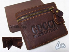 Wholesale Gucci Wallets  (Hot Product - 1*)