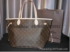LV Handbags LV bags purs (Hot Product - 2*)