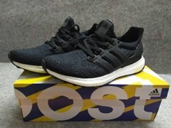 NEW Adidas Ultra Boost 3 (Hot Product - 1*)