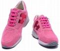Cheap Hogan Shoes Outlet 2017 Men's Women's italy Scarpe Hogan For Sale