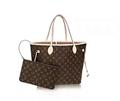 New LV handbags gucci LV Burberry Bags