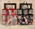 New LV handbags gucci LV Burberry Bags wholesale handbags purses top quality